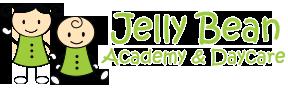 Jelly Bean Academy Logo